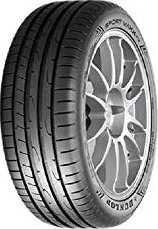 Dunlop Sport Maxx RT 2 225/45 R17 94Y XL