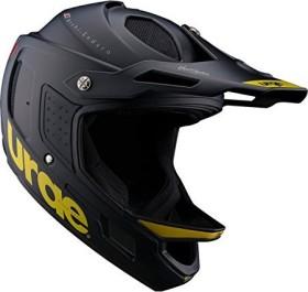 Urge Archi-Enduro RR fullface-Helmet black/yellow (HE2559EKYY)