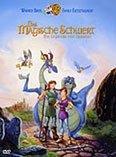 Das magische Schwert (Zeichentrick)