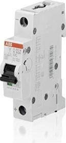 ABB Sicherungsautomat S200M, 1P, K, 0.2A (S201M-K0.2UC)