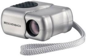Eschenbach Microlux 4x13 Box-monocular (4294413)