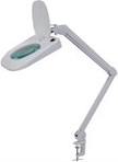 Velleman LED-magnifier lamp (VTLLAMP1W)