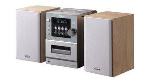 Aiwa XR-EM300