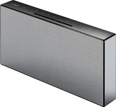 Sony CMT-X3CD weiß