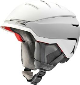 Atomic Savor GT AMID Helm weiß (Modell 2019/2020) (AN5005662)
