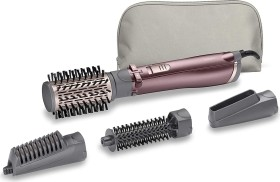 BaByliss AS960E