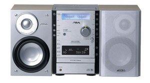 Aiwa XR-FA700