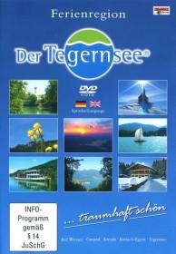 Ferienregion Tegernsee
