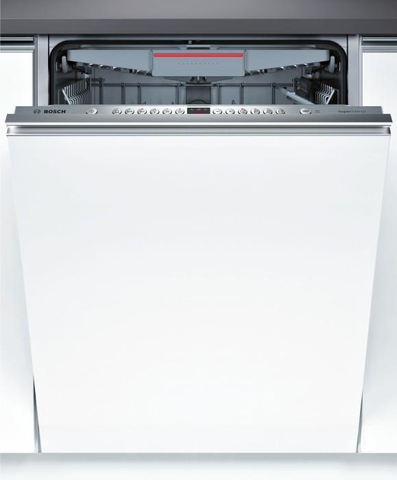 Bosch Serie 4 SBE46MX03E Großraum-Geschirrspüler -- via Amazon Partnerprogramm