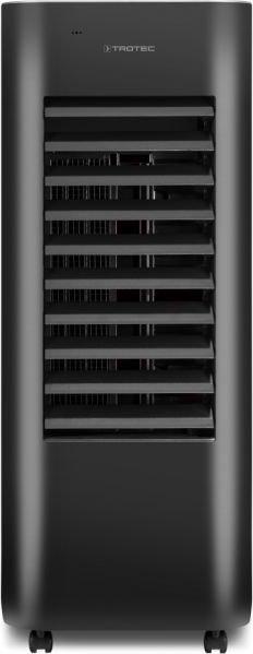Trotec PAE 22 Standventilator/Luftkühler (1210003005)