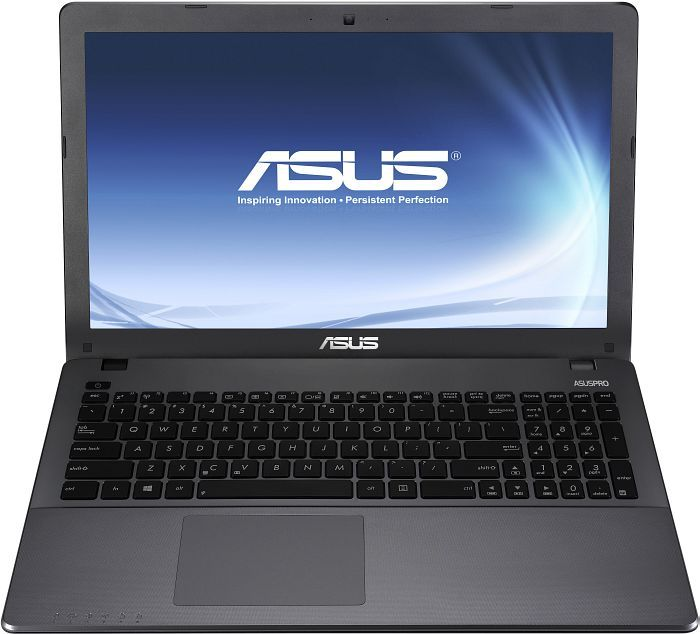 ASUS ASUSPRO P550CC-XO1129G (90NB00W8-M20520)