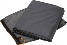 VauDe tent pad for the Taurus 2P dome tent