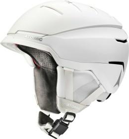 Atomic Savor GT AMID Helm white heather (Modell 2019/2020) (AN5005668)