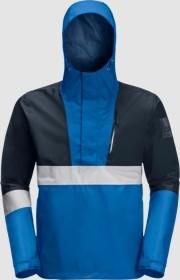 Jack Wolfskin 365 Booster Jacke azure blue (Herren) (1112811-1097)