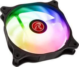 Raijintek Eos 12 RBW ADD, 120mm (0R40B00191)