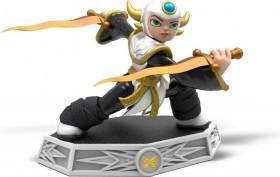 Skylanders: Imaginators - Figur Sensei Aurora (Xbox 360/Xbox One/PS3/PS4/Wii/WiiU/Switch/3DS)