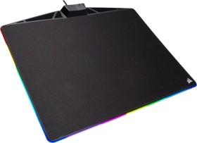 Corsair MM800 RGB POLARIS Gaming Mouse Pad - Cloth Edition (CH-9440021-EU)