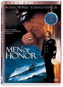 Men of Honor (Special Editions)