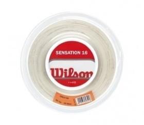 Wilson Sensation (Rollenware)