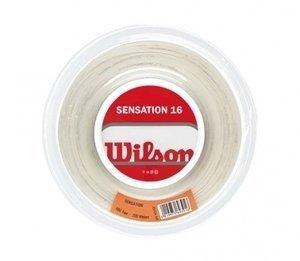 Wilson Sensation (Rollenware) -- © keller-sports.de