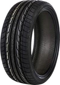 Dunlop SP Sport Maxx 215/35 R18 84Y XL