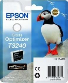 Epson Glanzverstärker T3240 (C13T324000)