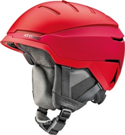 Atomic Savor GT AMID Helm rot (Modell 2019/2020) (AN5005664)