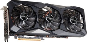 ASRock Radeon RX 6700 XT Challenger Pro OC, RX6700XT CLP 12GO, 12GB GDDR6, HDMI, 3x DP (90-GA2LZZ-00UANF)