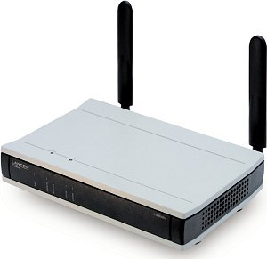 Lancom L-54ag Access Point (61102)