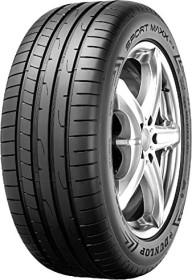 Dunlop Sport Maxx RT 2 215/45 R17 91Y XL