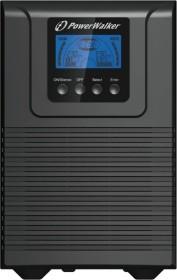 BlueWalker PowerWalker VFI 1000 TG, USB/serial (10122041)
