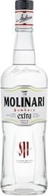 Molinari Sambuca Extra 700ml