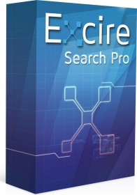 Franzis Excire Search Pro, ESD (deutsch) (PC)