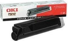OKI 41331702 toner czarny -- via Amazon Partnerprogramm