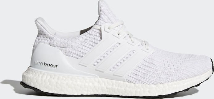 adidas Ultra Boost footwear white (Herren) (BB6168)