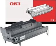 OKI 41331602 Drum -- via Amazon Partnerprogramm