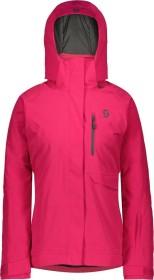 Scott Ultimate Dryo 10 Jacke virtual pink (Damen) (272534-6330)
