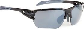 Alpina Tri-Scray S schwarz-grau/grau (A8527.3.33)