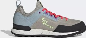Five Ten Five Tennie multi/ash grey/active purple (Damen) (BC0933)