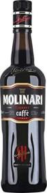 Molinari Caffé Liquore 700ml