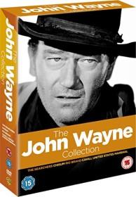 Rio Bravo (Special Editions) (DVD) (UK)