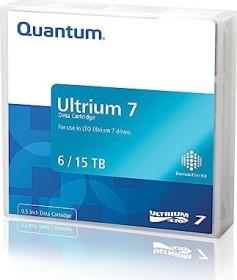 Quantum Ultrium LTO-7 BaFe Kassette (MR-L7MQN-01)
