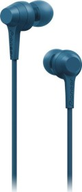 Pioneer SE-C1T blue