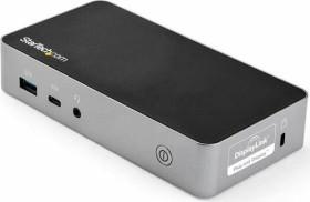 StarTech Dockingstation, USB-C 3.0 [Buchse] (DK30CHHPDEU)