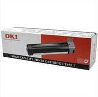 OKI 41022502 toner czarny -- via Amazon Partnerprogramm