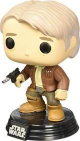 FunKo Pop! Star Wars: Han Solo (6584)