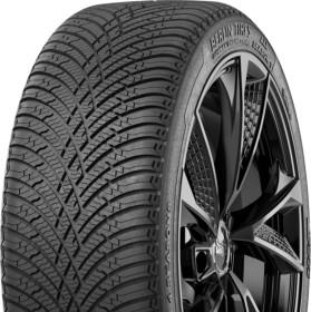 Berlin Tires All Season 1 195/55 R15 85H