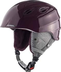 Alpina Grap 2.0 Helm cassis (Junior) (A9086158)