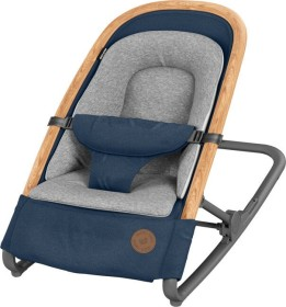 Maxi-Cosi Kori Babywippe essential blue 2020