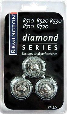 Remington SP-RD shaving head -- via Amazon Partnerprogramm
